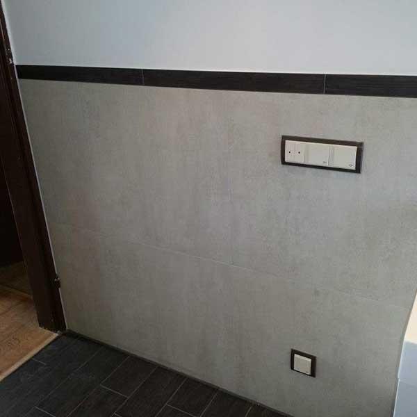 Fliesenleger Düsseldorf Neuss Fliesen Vieten Badezimmer