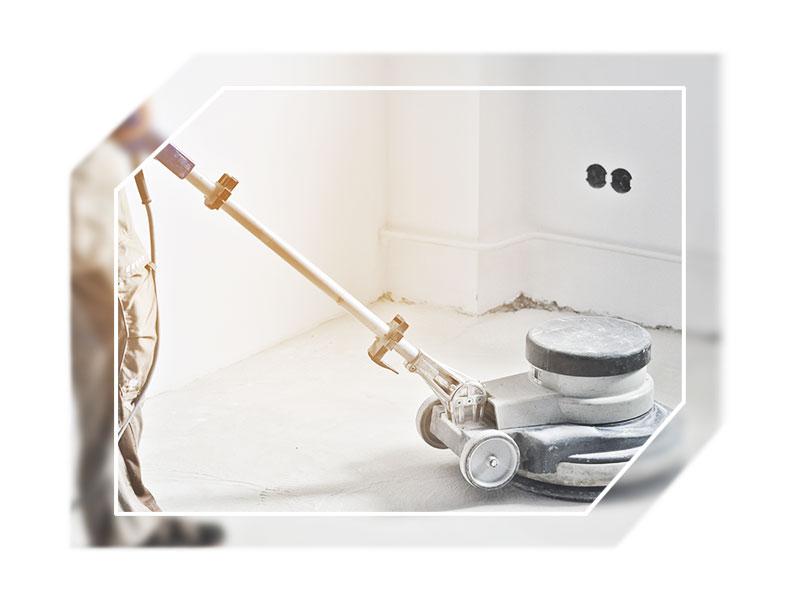 bilder-unterseite-boden-schleifservice2